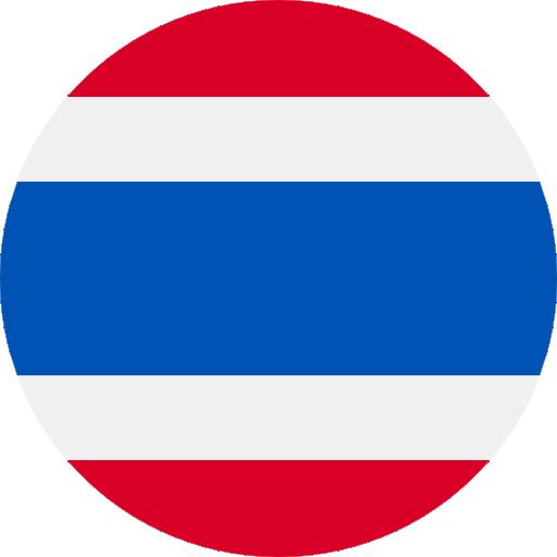 Q2 Tailandia