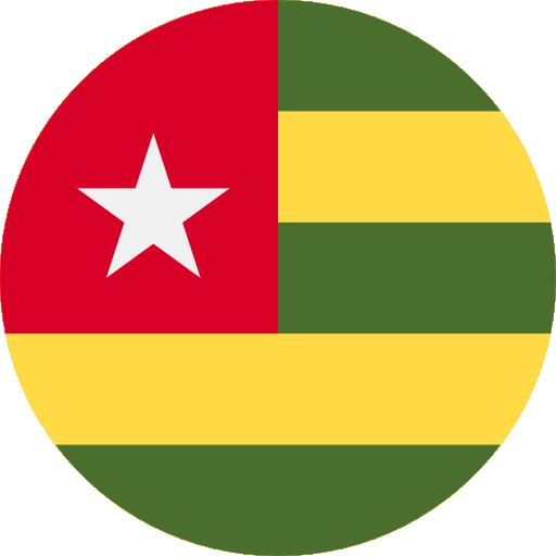 Q2 Togo