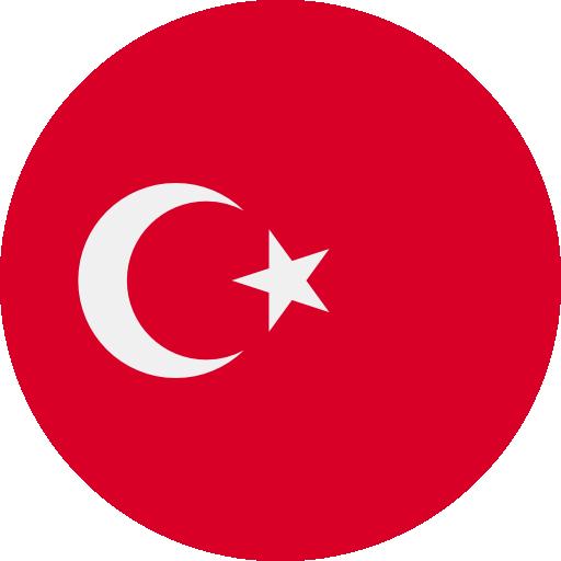 Q2 Turquía