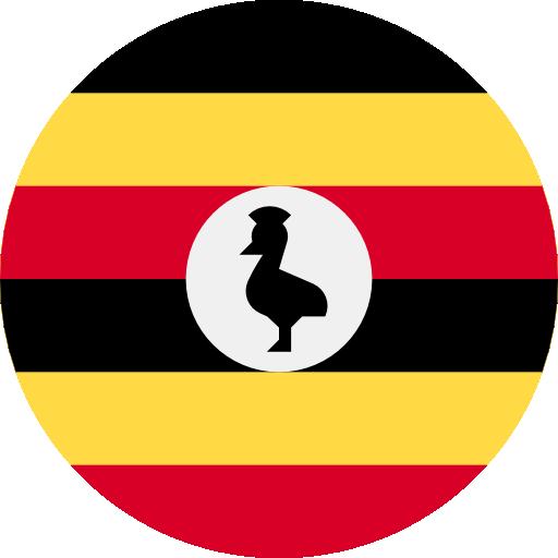 Q2 Uganda