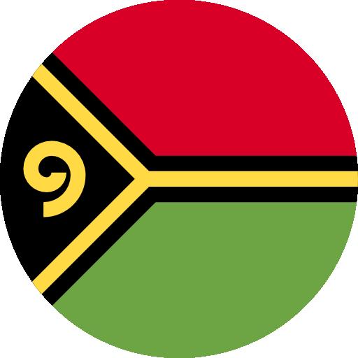 Q2 Vanuatu